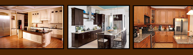 Elegant Discount Kitchen Cabinets: Effective And Budget Friendly