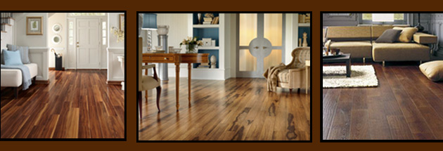 Laminate flooring and discount tile cheap in las vegas grand laminate flooring las vegas tyukafo